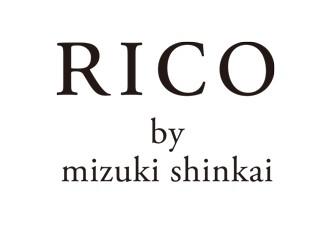 RICO by mizuki shinkai