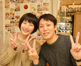 ジャンティールスタッフブログ「新潟から金沢へ、記念日ジュエリーを探して。」