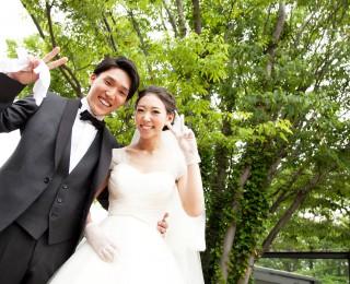 ジャンティールスタッフブログ「結婚式でのサプライズプレゼント!」