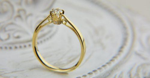 ジュエリーリフォーム|指輪リフォーム