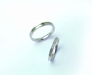 ジャンティールスタッフブログ「二人の門出を祝うスタートライン-花嫁のれん-」