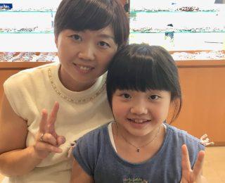 ジャンティールスタッフブログ「古希記念フェア!最年少ご当選者☆」