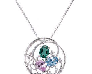 ジャンティールスタッフブログ「小さな宝石を集めたリフォーム」