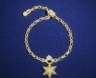 ジャンティールスタッフブログ「星に願いを-AbHerï(アベリ)クリスマス限定コレクション-」