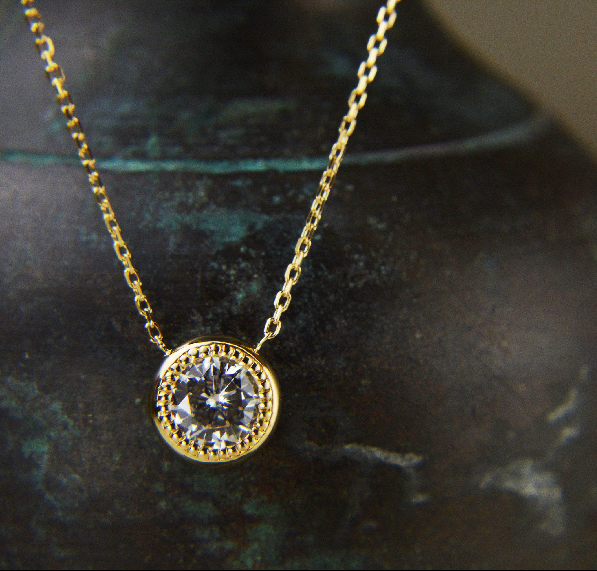 ジャンティールスタッフブログ「立爪のダイヤリングをリフォームするなら -10/4-10/6リフォームフェア-」