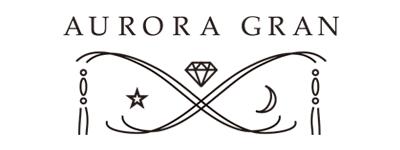 auroragran