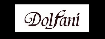 dolfani