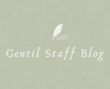 ジャンティールスタッフブログ「★voulez vous fair ★」