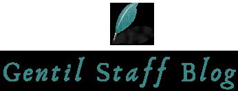 staff blog(スタッフブログ)