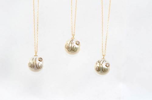 initial+K10necklace+¥32,000_2