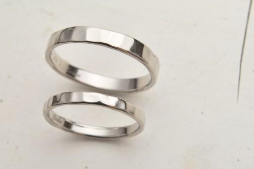 e.m.|結婚指輪