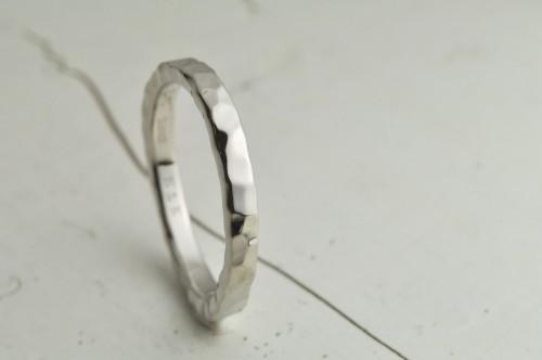 e.m.(イーエム)|ブライダルリング|結婚指輪