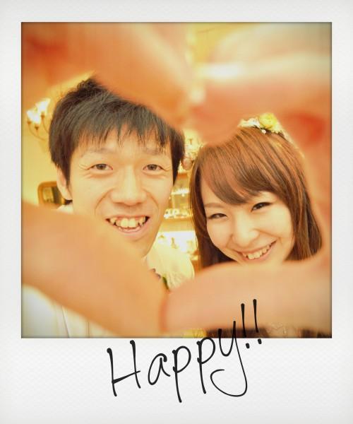 幸せカップル|結婚指輪|婚約指輪|マリッジリング|エンゲージリング