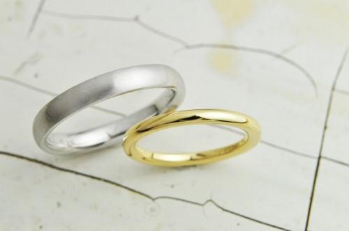 LAPAGE(ラパージュ)|結婚指輪|婚約指輪|マリッジリング|エンゲージリング|ソレイユ