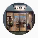 インスタグラム|ジャンティールキタカミ タテマチ店