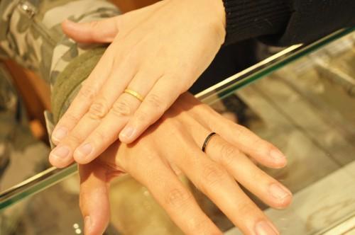 イーエム|結婚指輪|マリッジリング|ブライダルリング