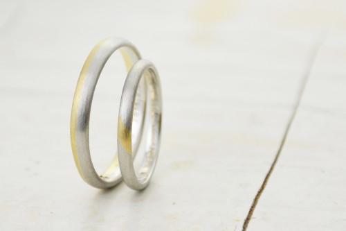 e.m.(イーエム)|結婚指輪|マリッジリング