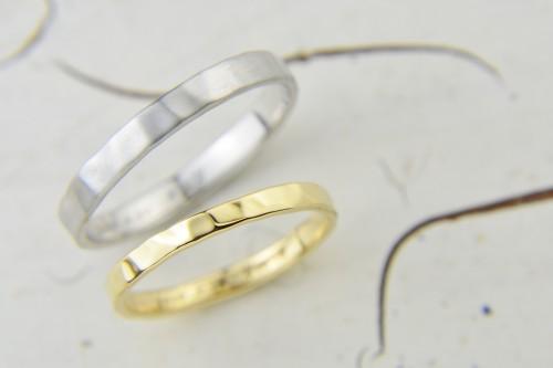 e.m.(イーエム )|結婚指輪|マリッジリング