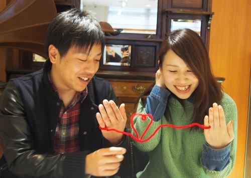 nagayamasama3