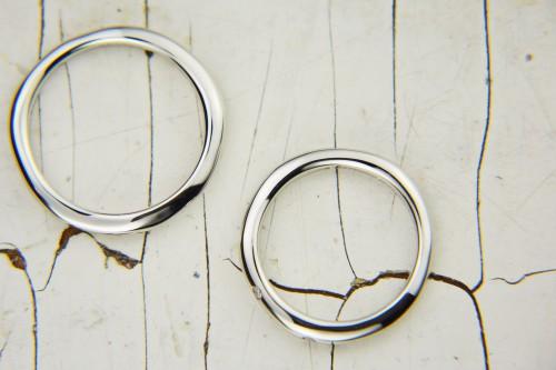 イーエム|e.m.|結婚指輪