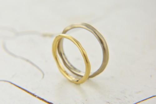 Wonder world|ワンダーワールド|結婚指輪|マリッジリング|ブライダルリング