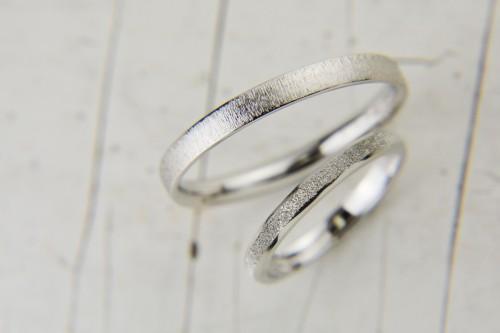 結婚指輪|マリッジリング|RICO|e.m.|イーエム