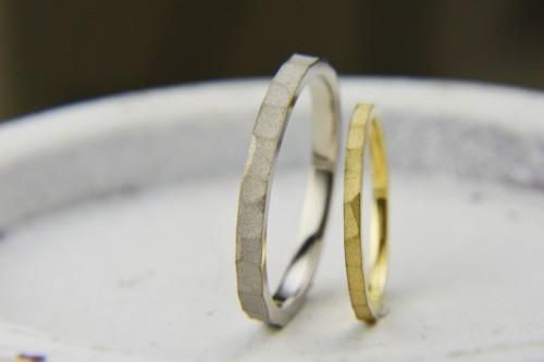 結婚指輪|マリッジリング|イーエム|MRM018|MRL018