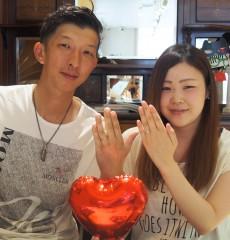 takamurasama2