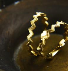e.m.(イーエム)|結婚指輪