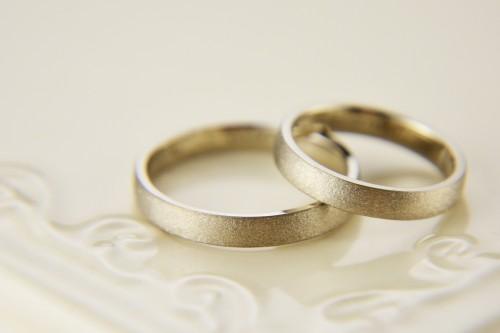 AURORA GRAN(オーロラグラン)|結婚指輪