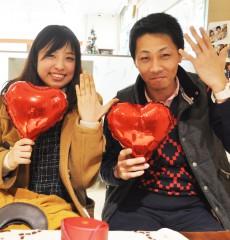 oohashisama2
