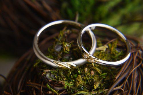金沢指輪物語|結婚指輪
