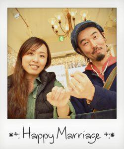 結婚指輪|マリッジリング|A DEUX