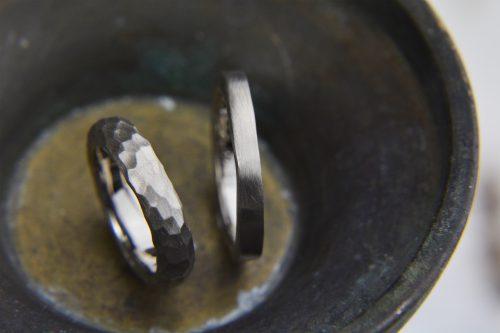結婚指輪|e.m.|イーエム