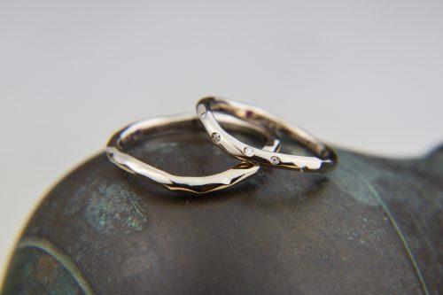 e.m.(イーエム)|婚約指輪・結婚指輪